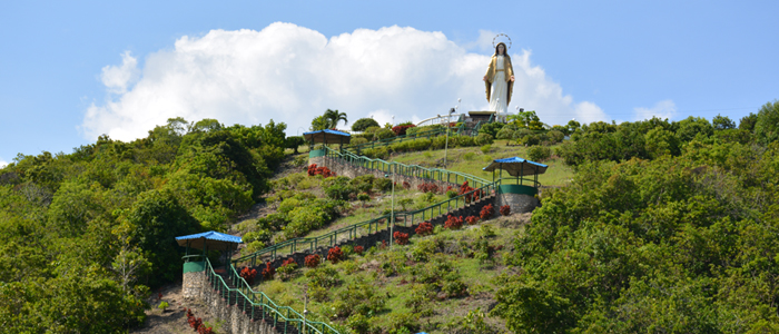 Q Park